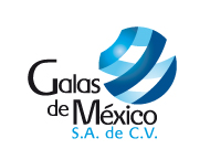 Logo_ galas
