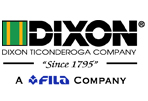 logo DIXON