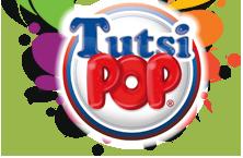 logo-tutsi-2015