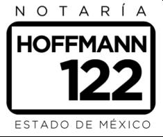 logo-not-122-nuevo