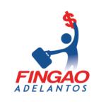 Logo FINGAO solo